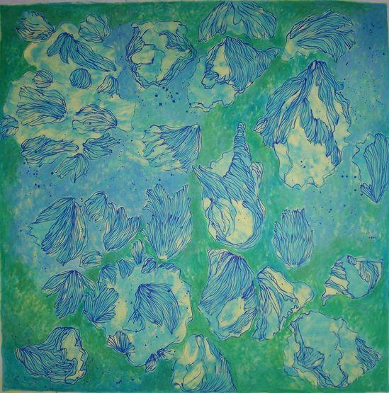 marina viridis3